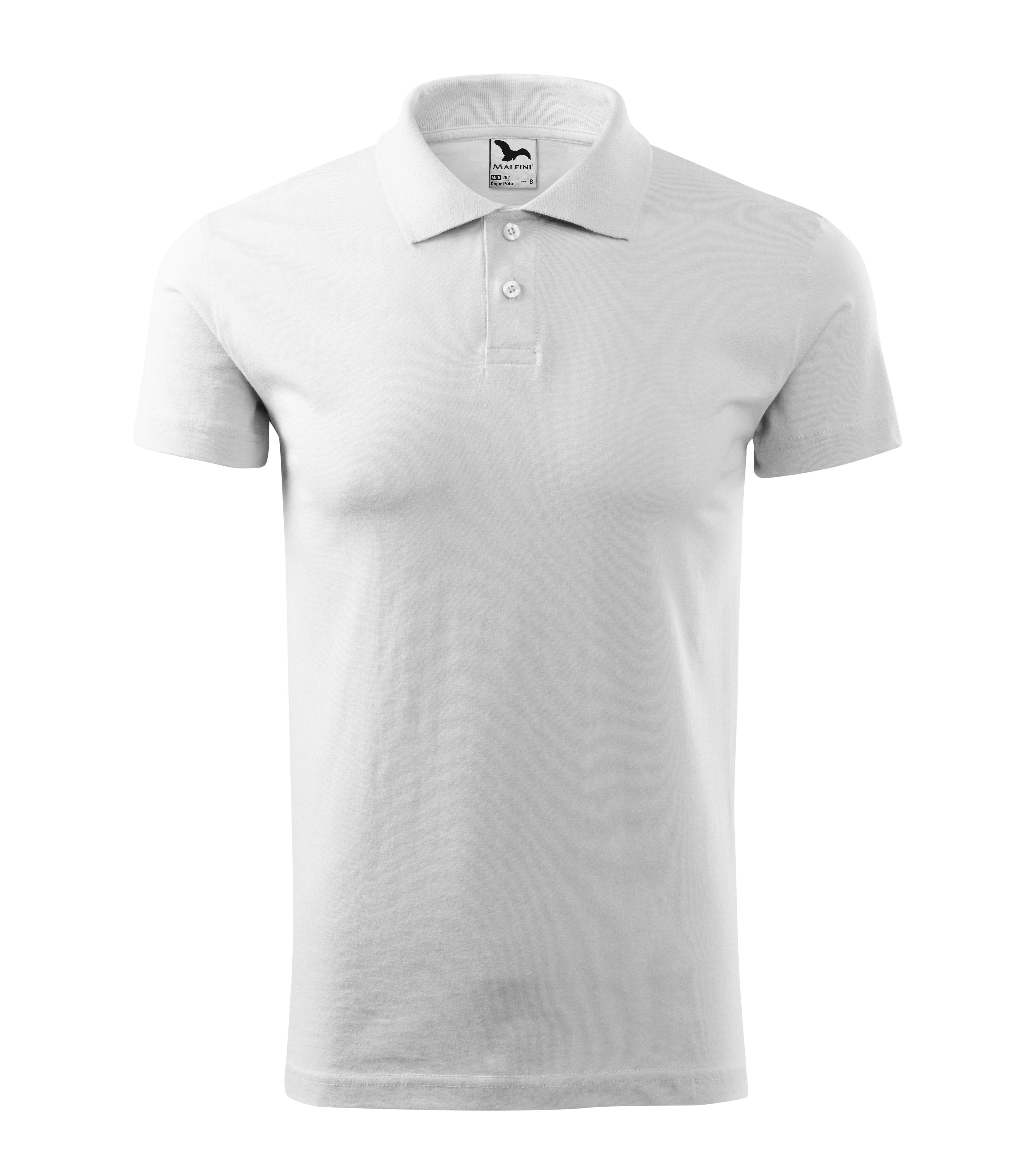 Imagine produs Tricou Polo