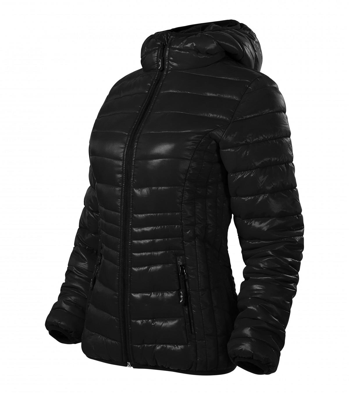 Imagine produs Jachetă pentru damă Everest