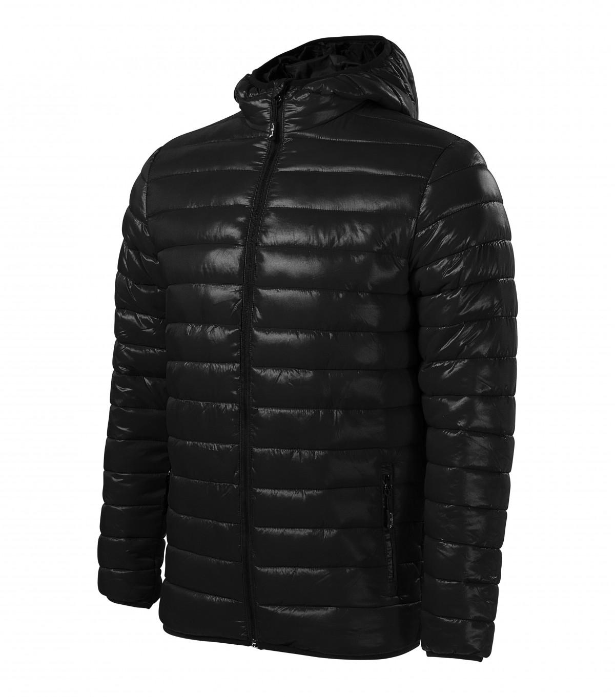 Imagine produs Jachetă pentru bărbaţi Everest