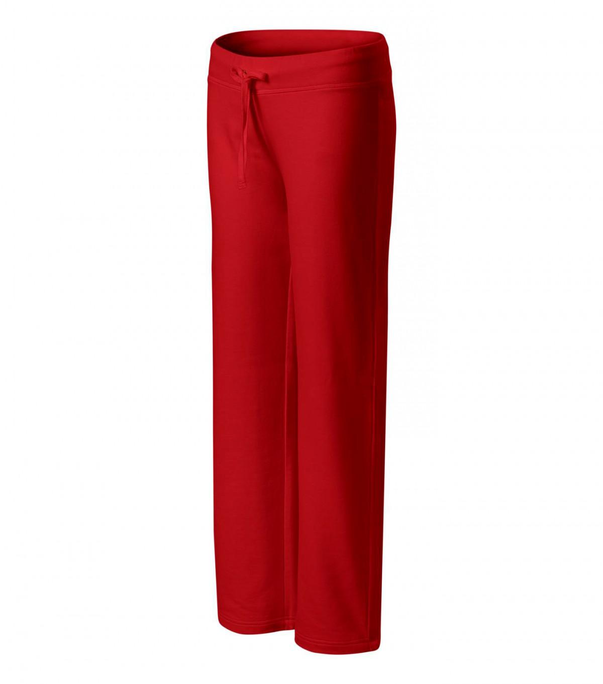 Imagine produs Pantaloni pentru dama Comfort