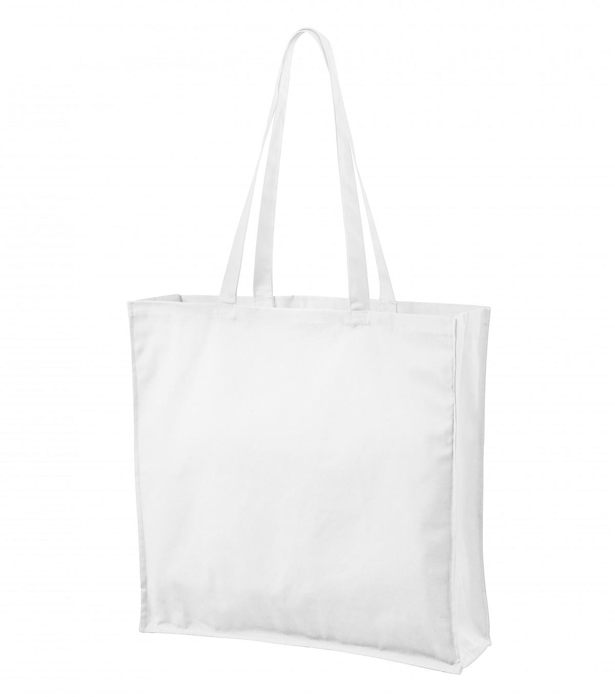 Imagine produs Sacoşă de cumpărături unisex Carry