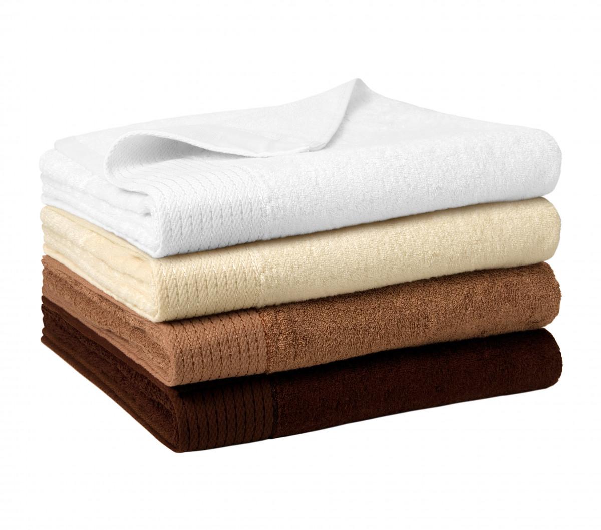 Imagine produs Prosop de baie unisex Bamboo Bath Towel
